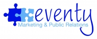 Eventy Marketing & PR